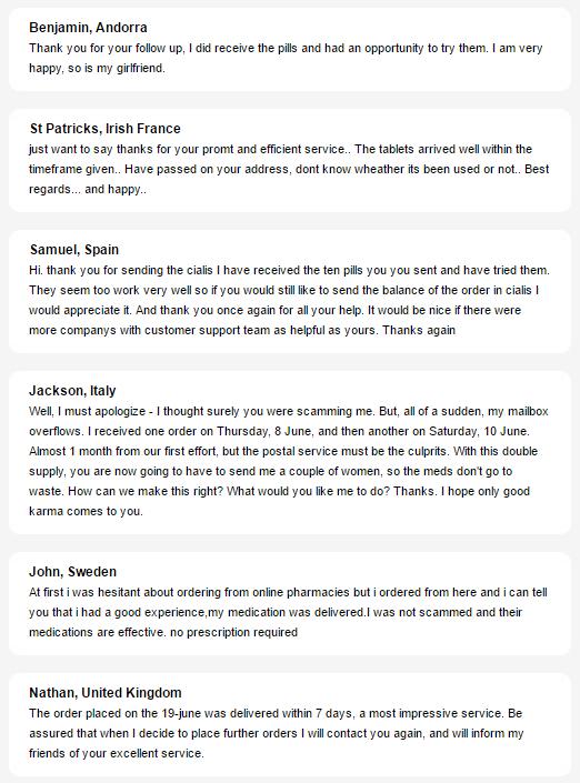 Canadian-pharmacy-24.com Reviews