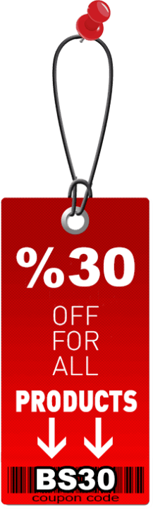 Discount Offer by Buy Steroids 24