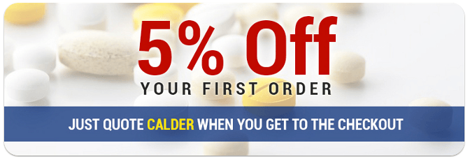PlanetDrugsDirect.com first orfer offer