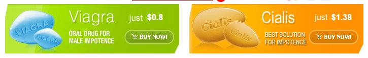 TheMexicanPharmacyOnline.com Discounts