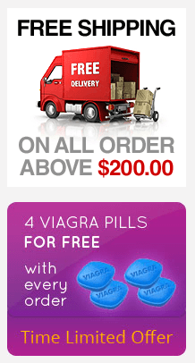 Todogenericos.net Free Shipping and Free Pills Offers