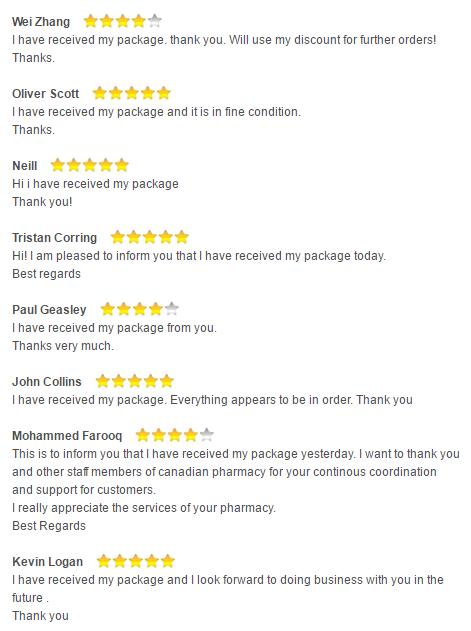 Cottonbox.de Reviews