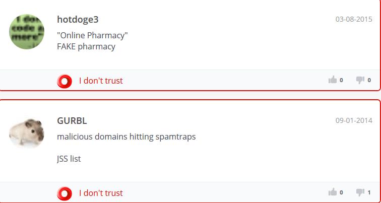 Rx Medica Ments Reviews