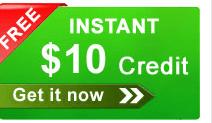Best Deals for InternationalDrugmart on the Internet