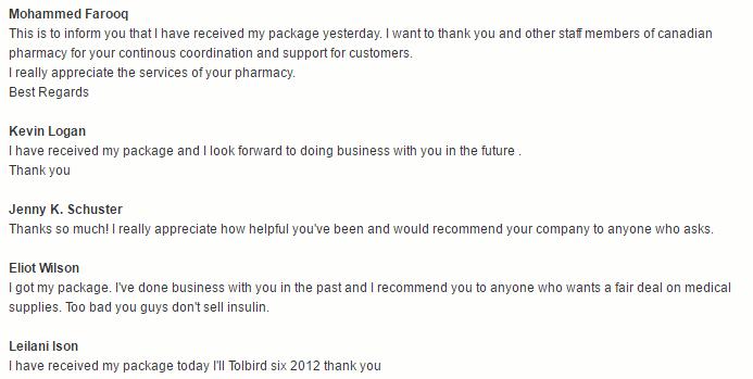 Top-Med-Store.com Reviews
