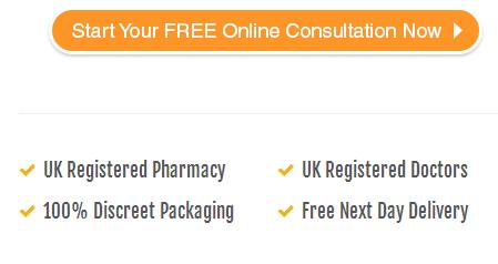 Onlinepharmacyinuk Offers