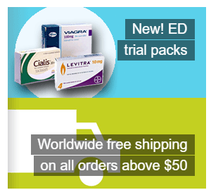 Free Shipping Offer by Pillsbrothers