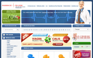 Canadian-Pharmacy-24.com Front