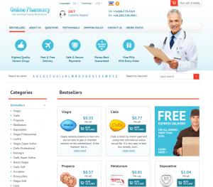 Pills-online247.com Main Page