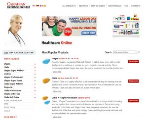365-pills.com Home