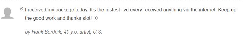 Carebody.net Reviews