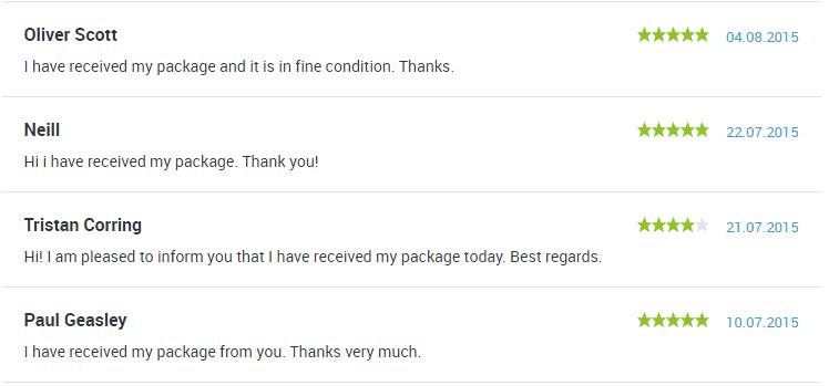 Healthcare-24x7 Reviews