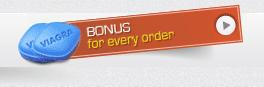 Gomedsbuy.com Order Bonus