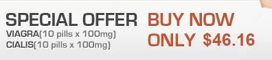 Gomedsbuy.com Discount Offer