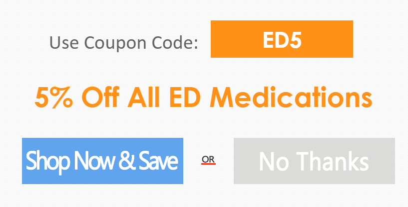 Coupon Codes for Using on Edrugstore.com