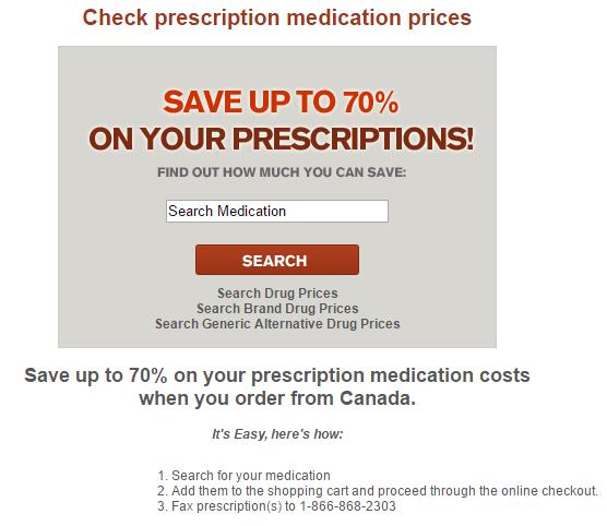 Discount Offer by Mapleleafmeds.com