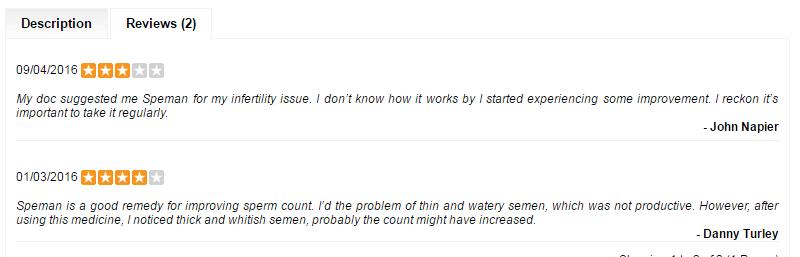 Viagrainamerica.com Reviews