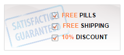 Free Pills Offer on All Ed Store