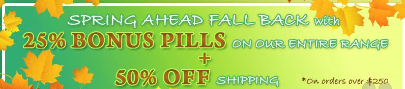 Free Pills Offer on Hot Pills Online