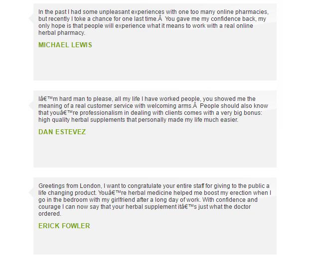 Bestgenericonline.com Reviews