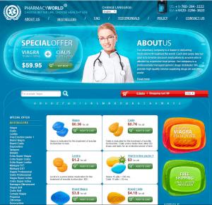 Pharmacy24-Top-Pills.com Front