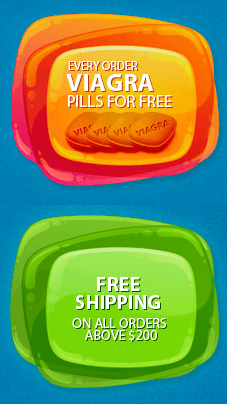 Free Airmail Delivery for All Orders Above on Pharmacy24-Top-Pills