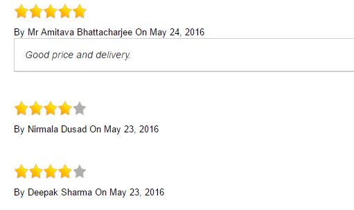 Bigchemist Reviews 2016