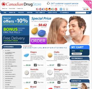 Viagra-Drugstore.net Home