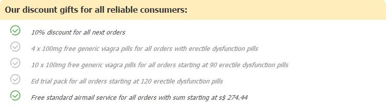 Best Deals for Viagra-singapore.com on the Internet