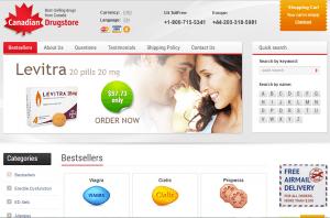 Pharmacy-Meds-365.com Home