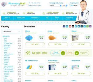 Cheap-pills.com Main Page