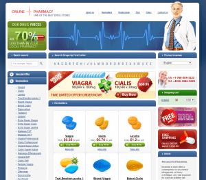 Home of Generic-top-pills.com