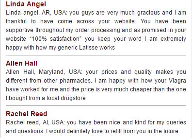Remedymart Reviews