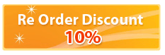 Coupon Code and Re-order Discount on Reliablecanadianpharmacy