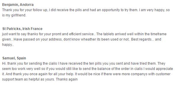 Drug-store-24h.com Reviews