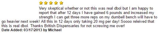 Schering Shop Reviews