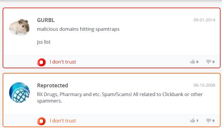 Tl-pharmacy.com Feedback