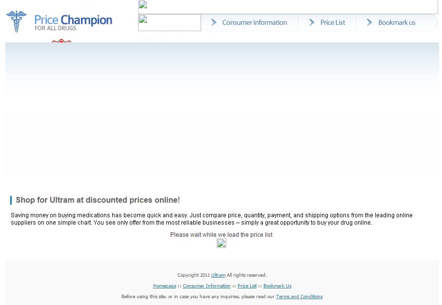 Emedsonline.net Main Page