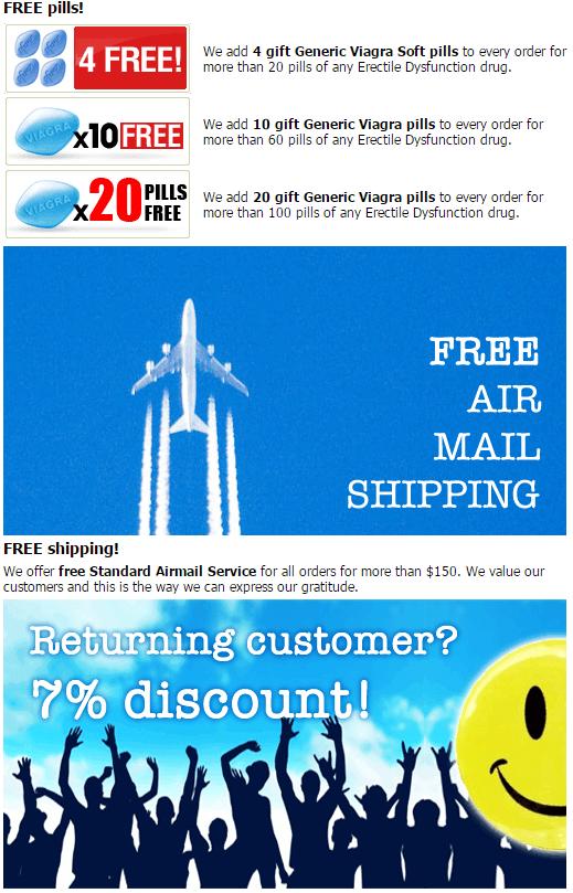 Trustedtablets-online.com Discount Offers