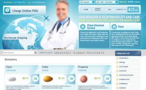 Cheap-online-pills.com Main Page