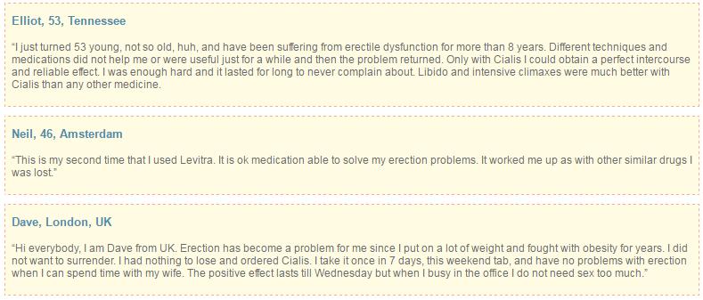 Cheap-online-pills.com Reviews