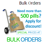 Mysecuretabs.net Discount Offer
