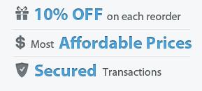 Ok-pharmacy.com Discount Offers