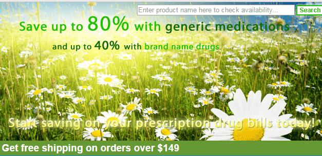 Onemedstore.com Discount Offers