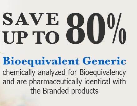 Pharmacy2home.com Discount Offer