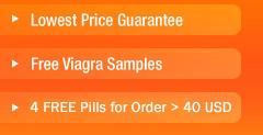 Prxone.com Discount Offer