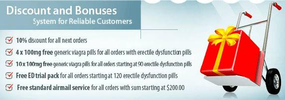 Safedrugstock.com Discount Offers