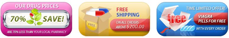Awc-drugstore.com Discount Offers