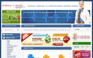 Canadapharmacy24h.com Main Page