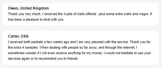 Canadapharmacy24h.com Reviews